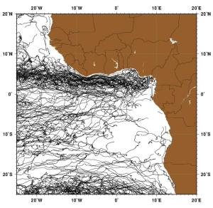 angola2_oceancurrents-rsmas_raw-data1