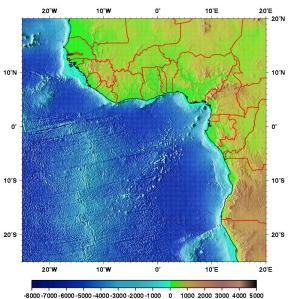 angola2_oceancurrents-rsmas_topography