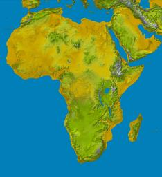 srtm_africa_colored-height_small